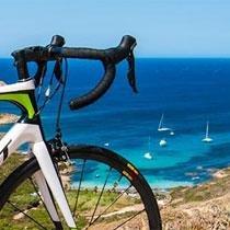 corsica fietsen gt20