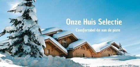 wintersport cgh residences comfortabel skivakantie franse alpen