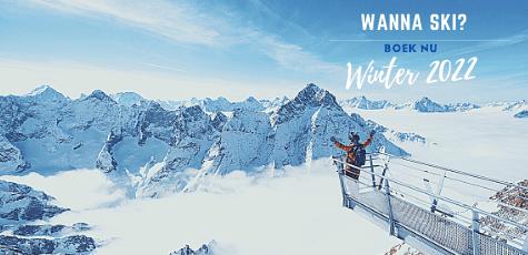 wintersport frankrijk alpen vroegboekkorting