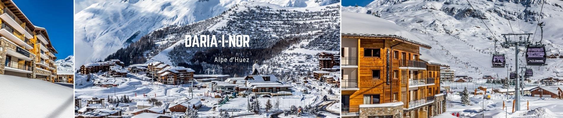 daria-i-nor-chalet-des-neiges