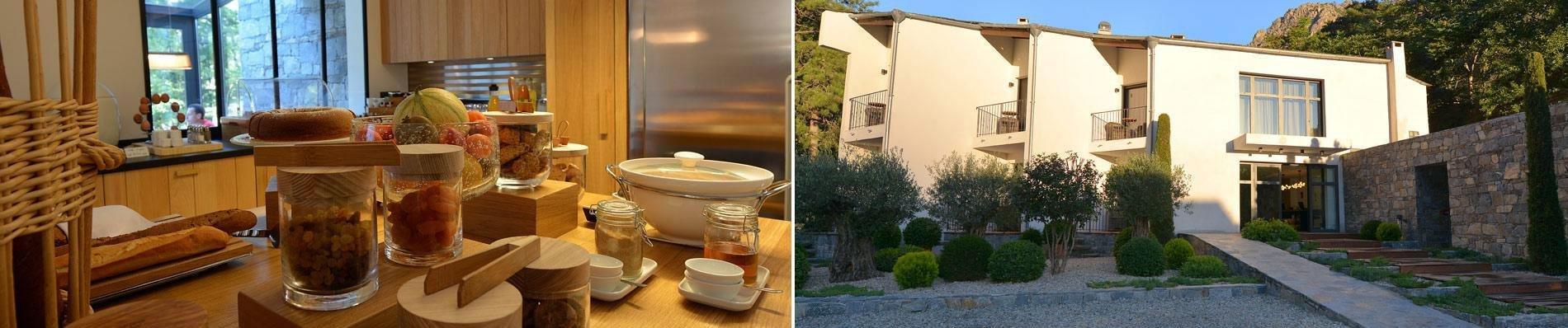 dominique-colonna-hotel-corte-corse-corsica