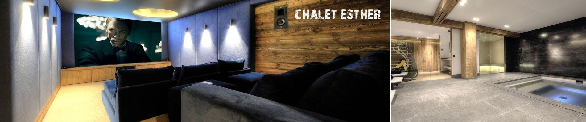 CHALET-COLLECTION hotels d'en haut megeve 003