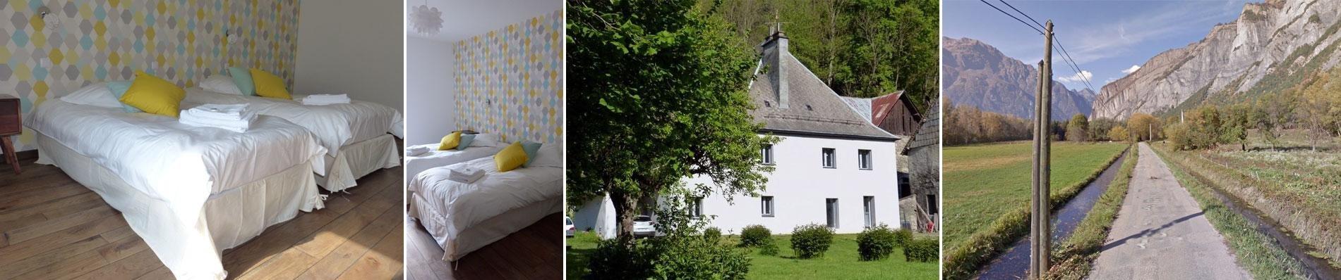 maison-manoir-isabelle-morand-alpe-d-huez