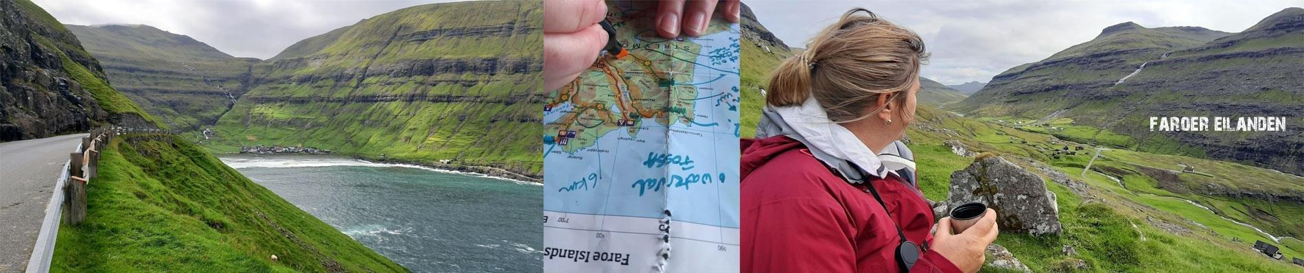 faroer eilanden ijs;land tours
