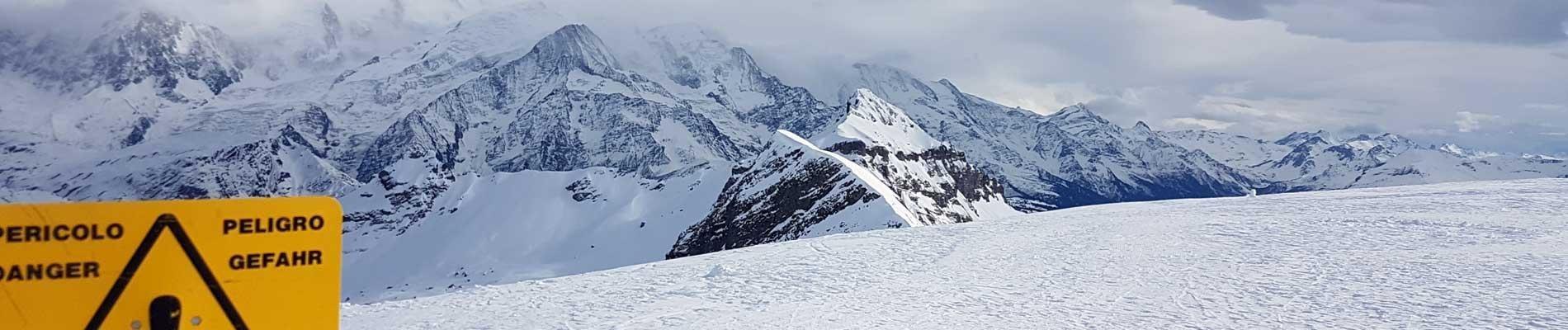 covid-19 wintersport skivakantie skigebieden gesloten frankrijk